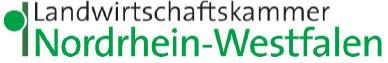 Landwirtschaftskammer Nordrhein Westfalen Logo