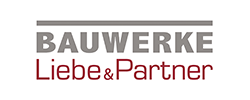 BAUWERKE – Liebe & Partner