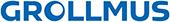 Grollmus München GmbH Logo