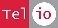 Das Logo von Telio Management GmbH
