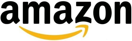 Amazon Deutschland Transport GmbH Logo