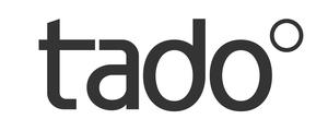 Das Logo von tado GmbH